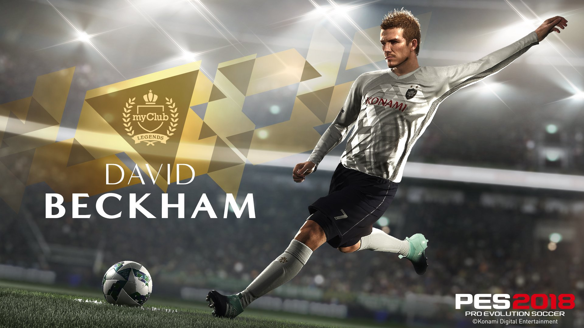 29ab1883107b3 They have also tried to get round a lack of licenses through the PES  version of FIFA s Ultimate Team. PES  MyClub will include legends of the  game like ...